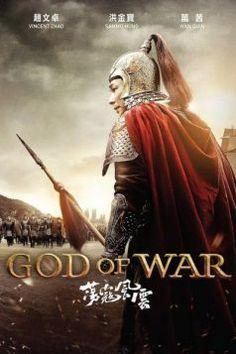 Watch->> God of War 2017 Full - Movie Online Streaming Movies, Hd Movies, Film Movie, Hd Streaming, Real Movies, Sammo Hung, Free Films Online, Movies Online, God Of War