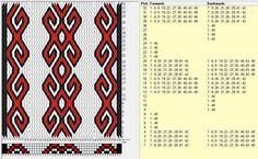 c2046693a503e24cf5a5bca4a200a564.jpg 640×394 pixels