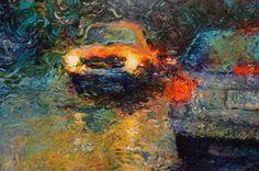 art paintings - חיפוש ב-Google