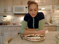 #Fish #Friday : Check out our #cookingshows + #recipes for some great ideas for tonight's #culinary pleasure...  Fish #Playlist: https://www.youtube.com/playlist?list=PLuSUWqKWOwwuk9BrmH5RG791r0coUO-j3   #Seafood Playlist: https://www.youtube.com/playlist?list=PL1FDED715E4CA00FE  * Get ideas & more at Cooking With Kimberly: http://cookingwithkimberly.com @CookingWithKimE #cwk