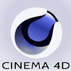 Cinema tools download mac version