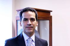 Francisco Vidigal Filho - Presidente da Yasuda Marítima Seguros