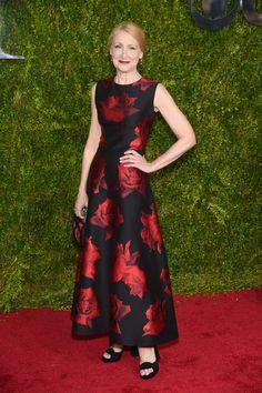 2015 Tony Awards - Arrivals - Pictures - Zimbio
