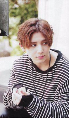 Japanese Drama, Japanese Men, Japanese Beauty, Ryosuke Yamada, Korea, Child Actors, Pop Idol, Ulzzang Boy, Asian Boys