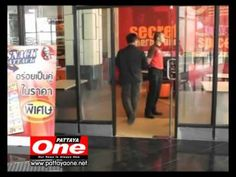Worlds longest kiss record attempted by couples in Thailand - http://pattaya-mega.com/worlds-longest-kiss-record-attempted-by-couples-in-thailand/