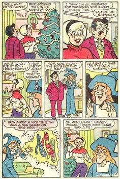 Sabrina The Teenage Witch Issue - Read Sabrina The Teenage Witch Issue comic online in high quality Vintage Humor, Vintage Comics, Comic Book Characters, Comic Books, Archie Betty And Veronica, Riverdale Archie, Archie Comics, Comics Online, Comic Covers