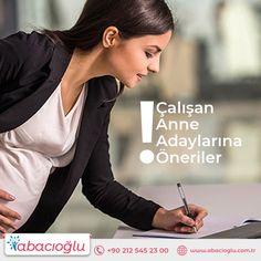 Çalışan Anne Adaylarına Öneriler https://www.abacioglu.com.tr/calisan-hamileler-icin-kiymetli-bilgiler/ … #ddhamile #hamilegunlugu   #hamilekafasi #food #pregnancyblog #pregnant #günaydin #hamileanneler #sagliklibeslenme #hamilebloğu #hamile #hamilegünlüğü #hamilegunlukleri #hamileblogger  #bebek #hamileanne  #anne
