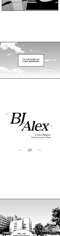 BJ Alex ch.053 - MangaPark - Read Online For Free
