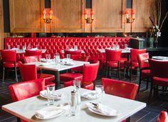 New Midtown Spots | Food   Travel | PureWow New York