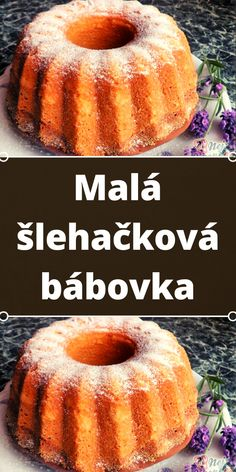 Doughnut, Cantaloupe, Fruit, Desserts, Food, Suitcase, Tailgate Desserts, Deserts, Essen