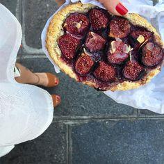 Os 10 melhores cafés da manhã do mundo | Danielle Noce