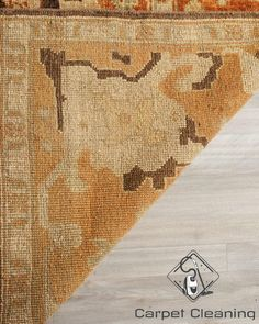 SAFAVIEH Oushak Collection - Branbury Runner Rug, 3' x 10'  Home - Bloomingdale's - #Bloomingdales #Branbury #Collection #Home #Oushak #Rug #Runner #Safavieh