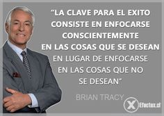 Brian tracy the science of Katee Sackhoff, Brian Tracy, Coaching, Words, 4 Life, Google, Science, Instagram, Ideas