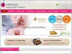 Website Design $500 And E Commerce Website Design $1000 Unlimited Pages in Singapore, We are website design in Singapore One of…