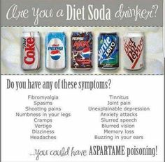 Ditch the Diet sodas and start drinking Fit! Put natural organic ingredients in your body instead of junk!#Fitteam4life, #getfitwithheatherandkris, #sharingiscaring