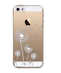 Dandelion Case