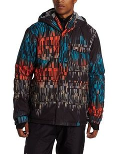 Best snowboard jackets for men - SEE MORE HERE - http://www.perfect-gift-store.com/best-snowboard-jackets-for-men.html