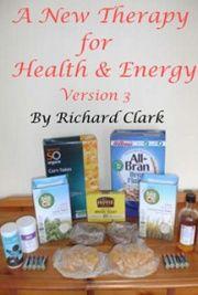 Sonzcrush: Download Health Ebook A New Therapy for Health & E...
