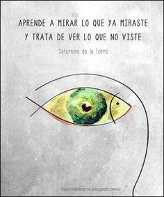 Words Quotes, Wise Words, Sayings, Qoutes, Motivational Phrases, Inspirational Quotes, More Than Words, Spanish Quotes, Sentences