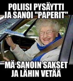 Funny Pick, Wtf Funny, Funny Memes, Jokes, Funny Nurse Quotes, Nurse Humor, Work Memes, Work Humor, Nursing Memes