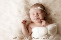 Lightroom presets, Baby presets, Newborn presets, Portrait presets, Wedding Presets, Photography Presets by EzDigitals on Etsy