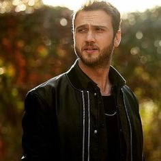 Second Love, Turkish Actors, Best Actor, Gorgeous Men, My Idol, Actors & Actresses, Eye Candy, Acting, Celebrity Style