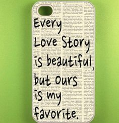 Felicity)This is the case Skylar got me. Anyone wanna come to the bay with me and him??