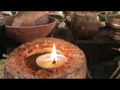 Ritual Satu Suro