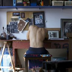 Ernest photographed by Mano Martinez. Story Inspiration, Writing Inspiration, Character Inspiration, Julian Blackthorn, Leo Valdez, The Dark Artifices, Character Aesthetic, Aesthetic Boy, Pose Reference
