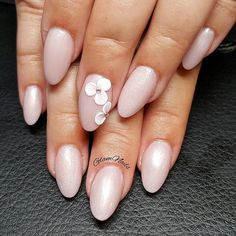 "Gefällt 33 Mal, 2 Kommentare - Louise Jensen 💋 (@glamnails.and.beauty) auf Instagram: ""#acrylicnails #almondnails #cnd #instanails #nail #nailswag #3dnailart #prettynails #3dflowers…"""