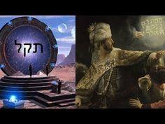 Endzeit-News [20] ➤ Die CERN-Apokalypse    Stargate 666