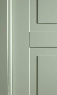 le porte moderne alaska di bertolotto personalizzano gli ambienti e