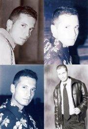 Francesco Primerano - Biografia personale @Gigarte.com