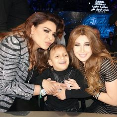 #ahlam #Nancy
