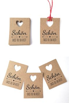 Most recent Snap Shots Deko Suggestions Wedding Invitation Cards-Our Methods When the time of your weddi… Diy Invitations, Wedding Invitation Cards, Bridal Shower Invitations, Cheap Candles, Diy Candles, Wedding Napkins, Wedding Table, Best Wedding Gifts, Crafts Beautiful