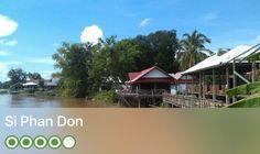 https://www.tripadvisor.com/Attraction_Review-g424932-d1991099-Reviews-Si_Phan_Don-Champasak_Province.html?m=19904