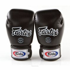 Fairtex BGV1 Black Gloves Muay Thai Kick Boxing MMA Sporting Training Sparring https://nezzisport.com/products/fairtex-bgv1-black-gloves-muay-thai-kick-boxing-mma-sporting-training-sparring?variant=4599971741733
