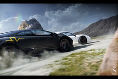Thrilling #Cars #Paintings by SaphireDesign, #AstonMartin, #Audi, #BMW, #Chase, #Chevrolet, #Concept, #Crash, #FanArt, #Ferrari, #Ford, #Games, #Lamborghini, #Lexus, #NFS, NFS: Hot Pursuit, NFS: Most Wanted, #Paintings & #Airbrushing, #Police, #Pursuit, #Race, #Toyota, #Vehicular #Graphics