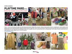 We had some busy weeks at ShowStyleKids! Showtime in Florence, Madrid, Paris, Amsterdam, Cologne, London and finally Copenhagen. Download you free copy of the new magazine at ShowStyleKids.com