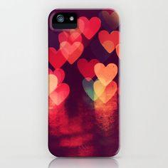#Society6                 #love                     #Love #LIGHTS #iPhone #Case #Marianne #LoMonaco #Society6                     Love LIGHTS iPhone Case by Marianne LoMonaco | Society6                                                 http://www.seapai.com/product.aspx?PID=1709872