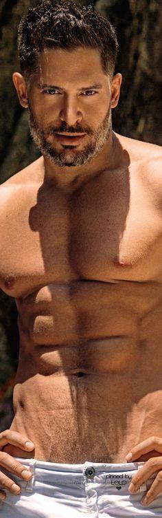 My pool boy Joe by Nino Munoz Joe Manganiello, Magic Mike, Arnold Schwarzenegger, Channing Tatum, Victoria's Secret, Hottest Male Celebrities, Romance, Hollywood, Hommes Sexy