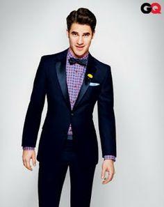 dotzedenovembre: Vestuario Vintage: Masculino