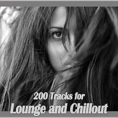 """Freedrichshain"" by Hanibal, taken from the Kutmusic release ""Sunson"" is included in the digital compilation ""200 Tracks for Lounge and Chillout"" (Everlasting Sensation)"