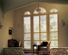 1000 Images About Window Shutters On Pinterest