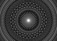 The ancients believed that the experience of Sacred Geometry was essential to the education of the soul. They knew that these patterns and codes were symbolic of our own inner realm and the subtle...