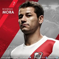 River Plate (@CARPoficial) | Twitter