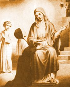 †  Livros Católicos para Download: Folheto