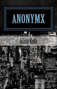 Alain Kolb - Google+