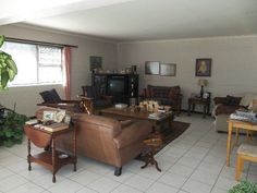 Buy & Sell On Gumtree: South Africa's Favourite Free Classifieds Gumtree South Africa, Buy And Sell Cars, Deep Freeze, Shared Bedrooms, Holiday Accommodation, Two Bedroom, Open Plan, Game Room, Dining Area