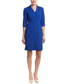 Tahari By Arthur S. Levine Womens Tahari Asl A-Line Dress... https://www.amazon.com/dp/B01F1NVHEI/ref=cm_sw_r_pi_dp_x_oFMMyb5JSGSGM